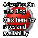 Send Email To Request The Accidental PM Blog Ad Rates & Availability